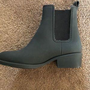 Jeffery Campbell Rain-boots